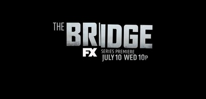 The Bridge (US) : trailer pour la saison 1